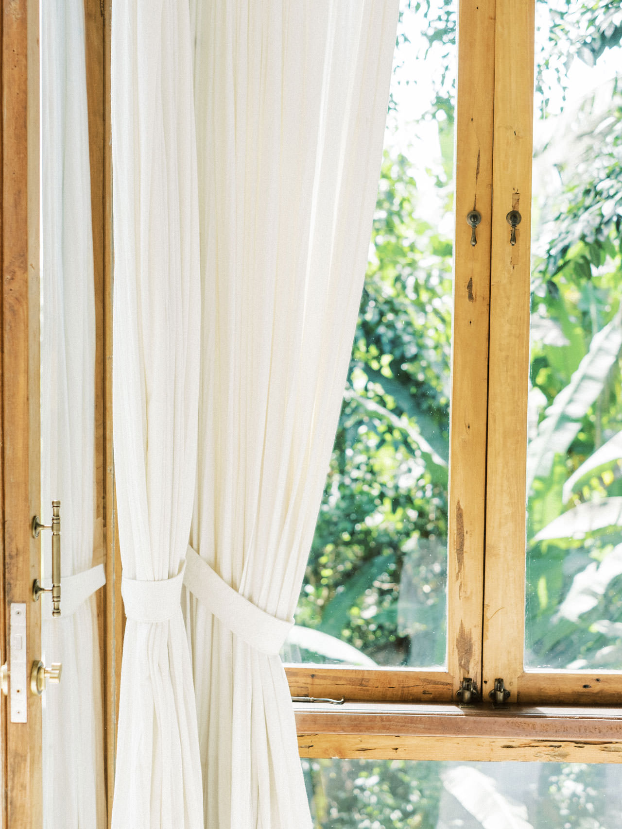 Skai Joglo Bali Home Engagement Session 54