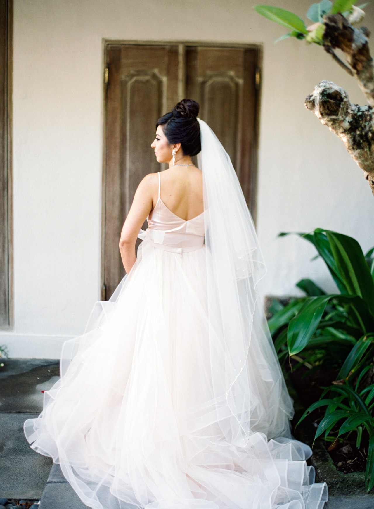 P&C: Getting Married in Bali 9