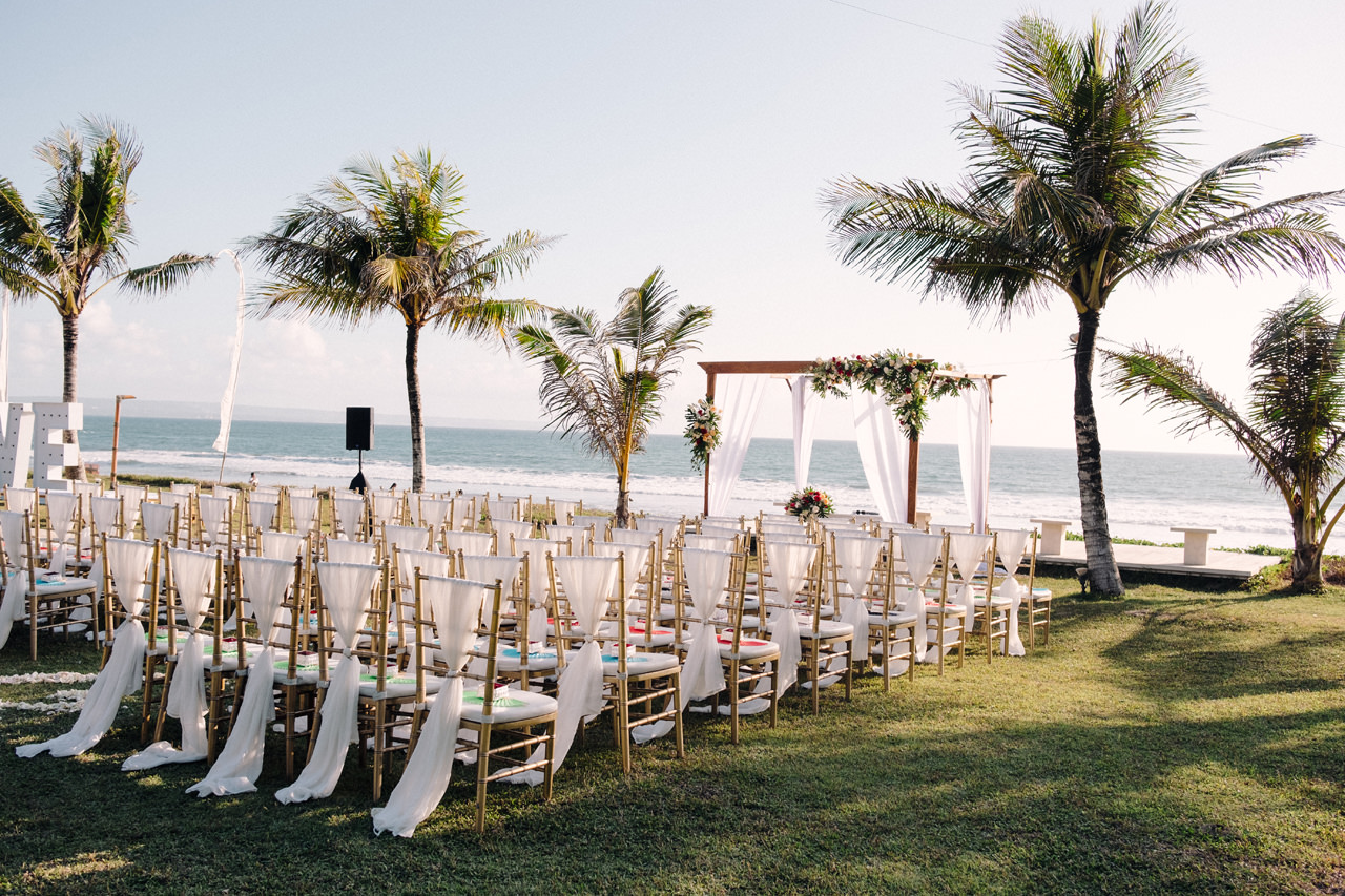 P&C: Getting Married in Bali 11