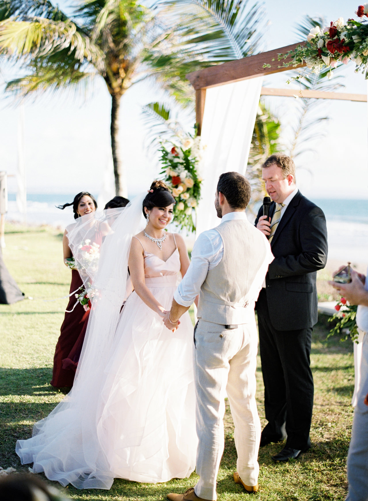 P&C: Getting Married in Bali 15