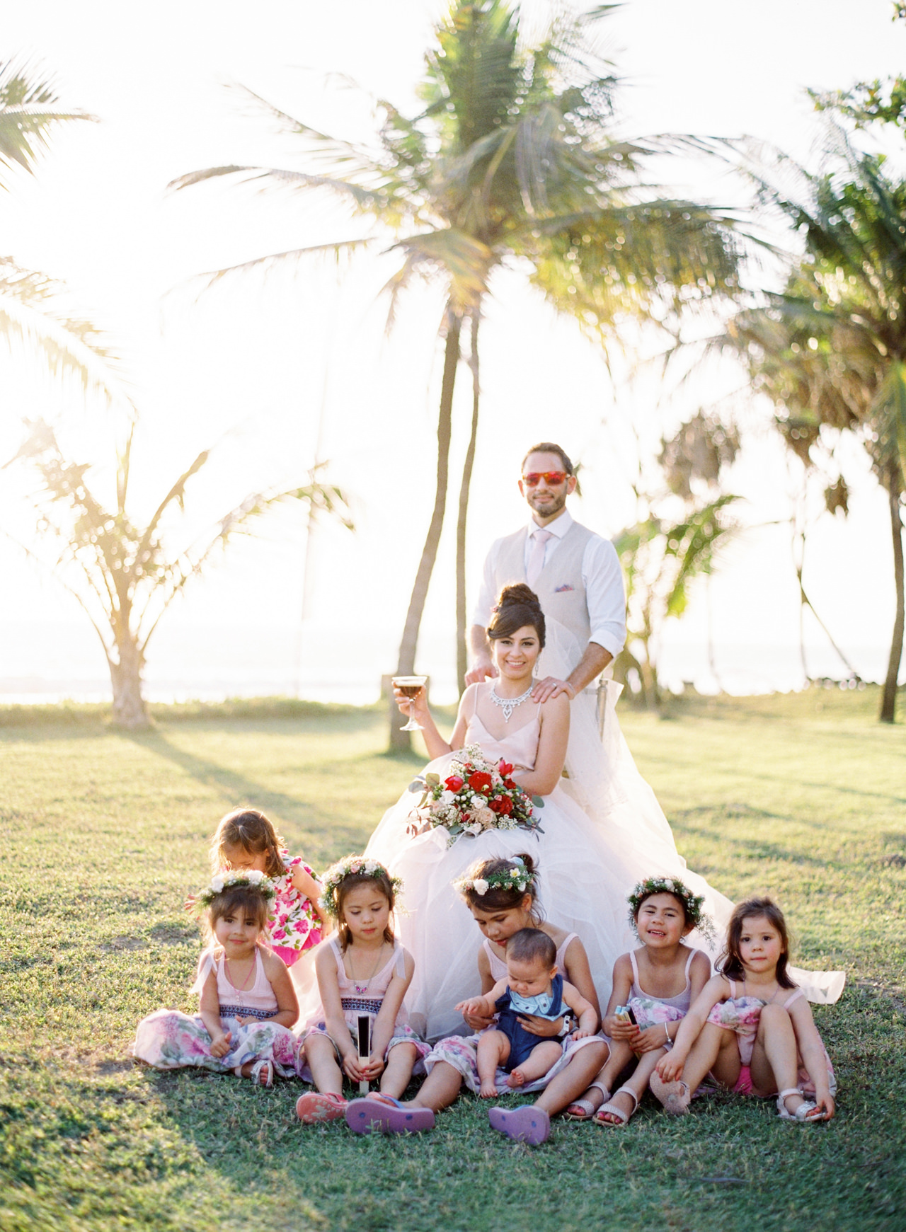 P&C: Getting Married in Bali 18