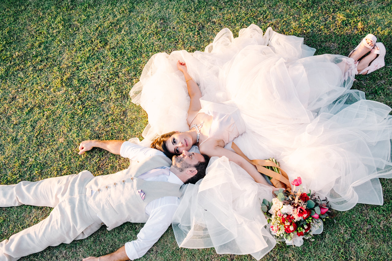 P&C: Getting Married in Bali 20
