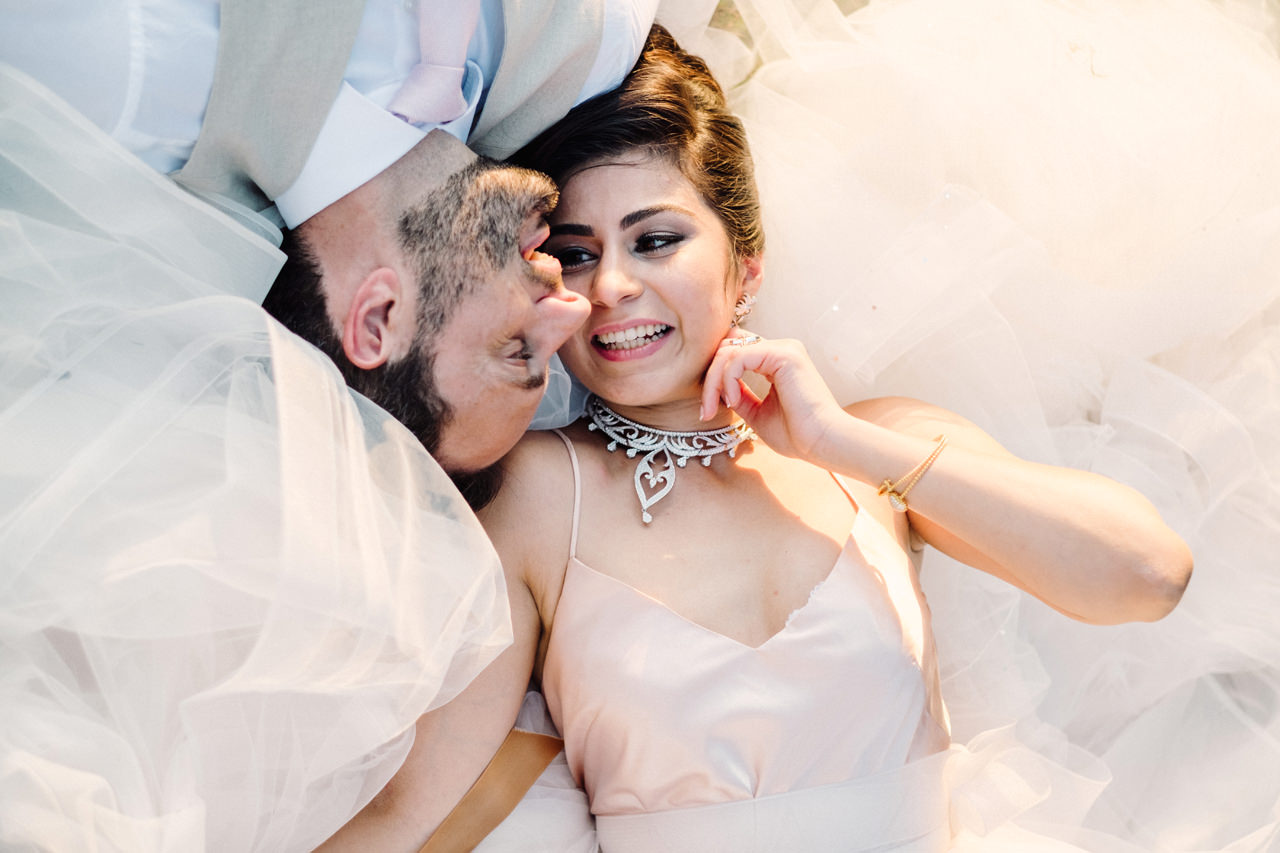 P&C: Getting Married in Bali 21