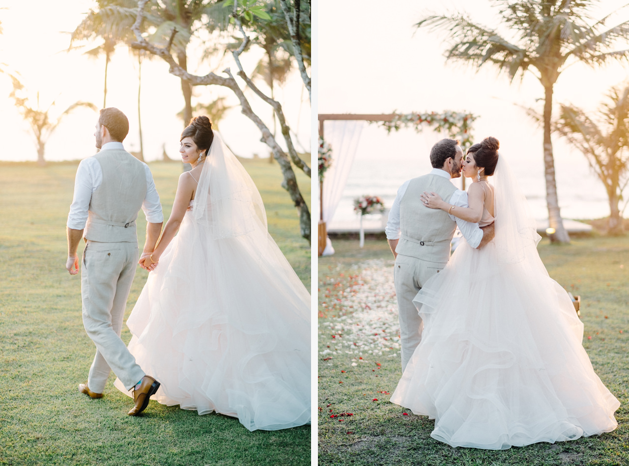P&C: Getting Married in Bali 22