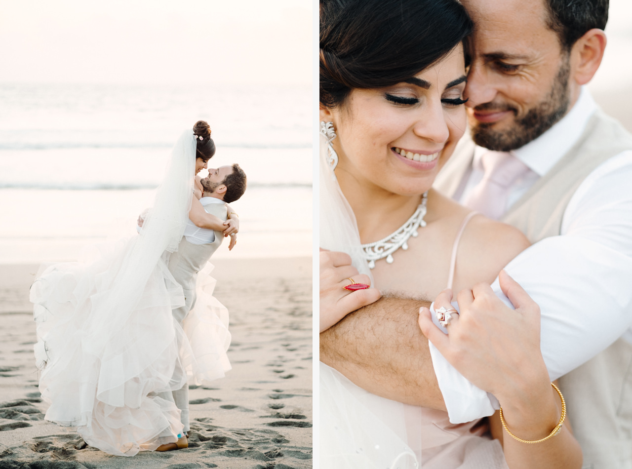 P&C: Getting Married in Bali 23