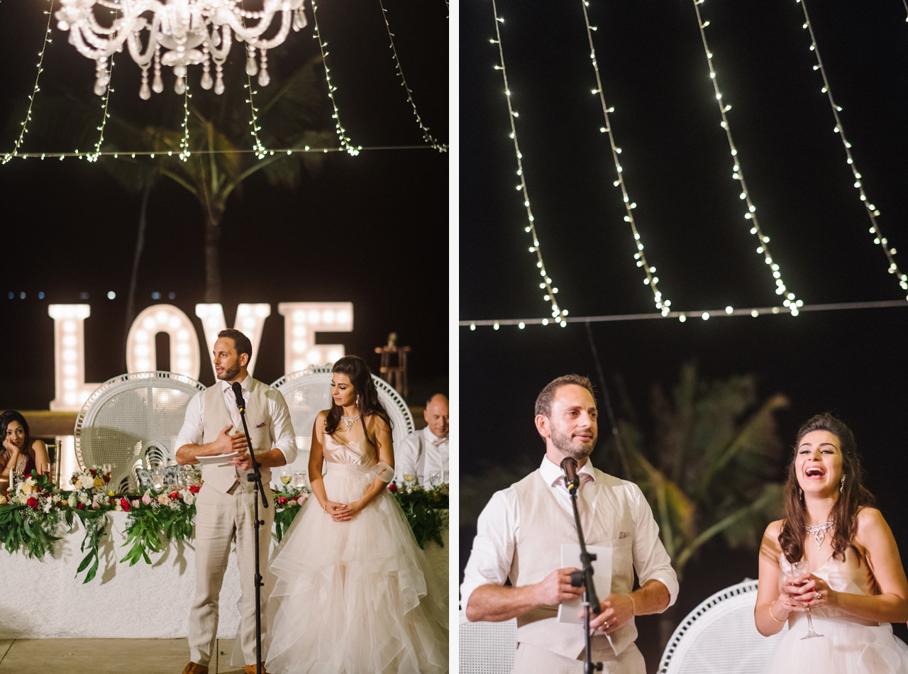P&C: Getting Married in Bali 28