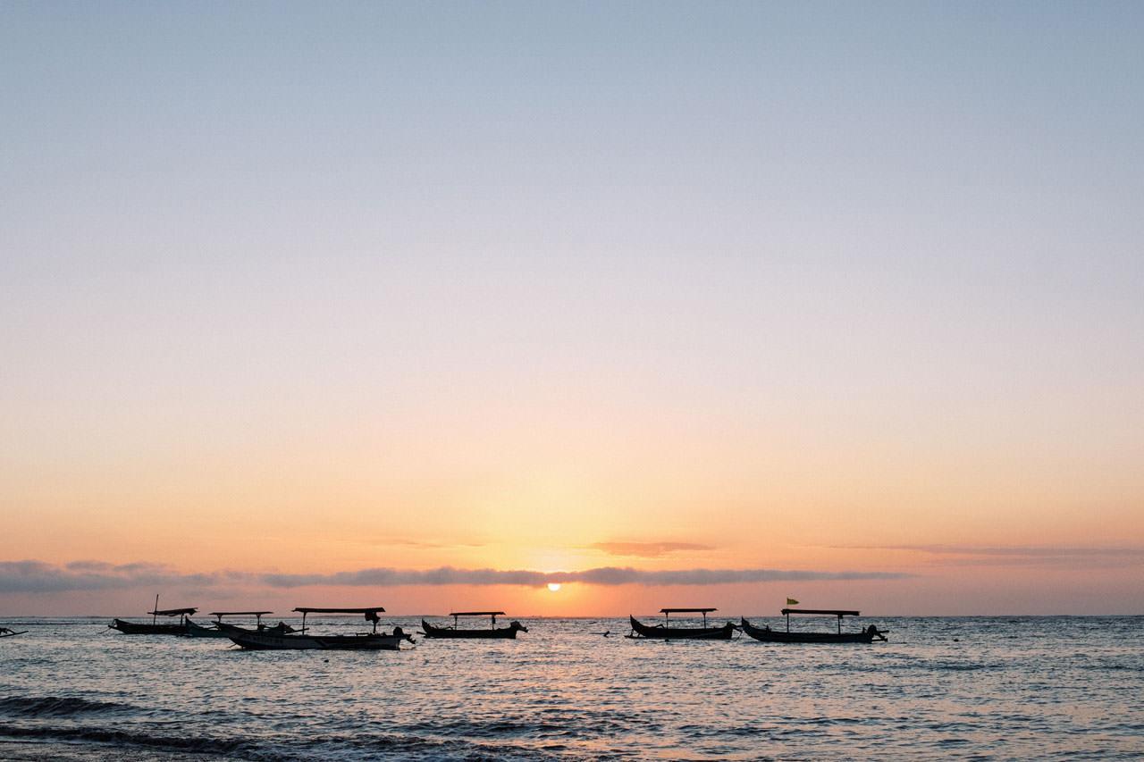Intimate Ma Joly Bali Elopement 19