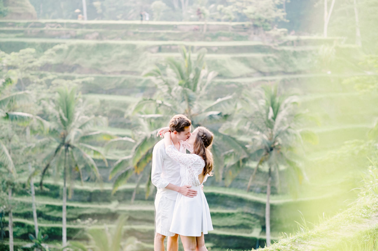 P&L: Emotive Bali Honeymoon Photoshoot 2