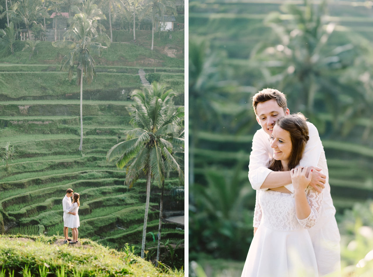 P&L: Emotive Bali Honeymoon Photoshoot 4