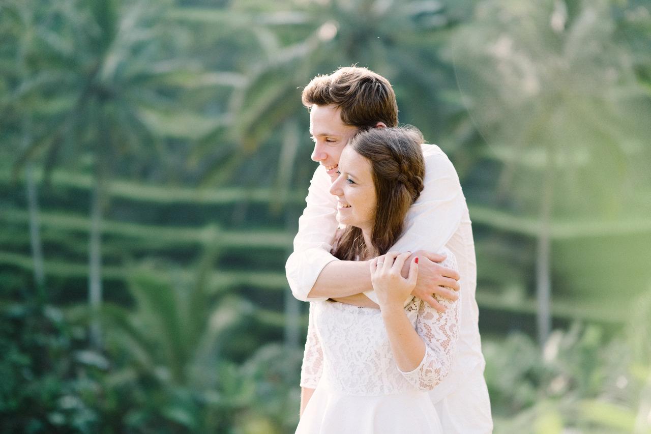 P&L: Emotive Bali Honeymoon Photoshoot 5