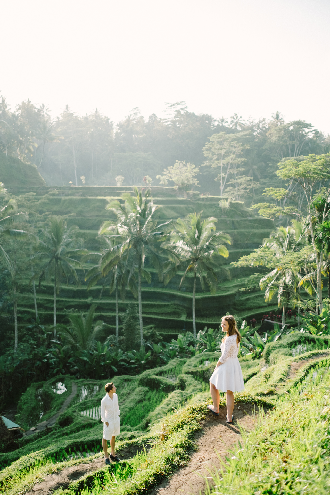 P&L: Emotive Bali Honeymoon Photoshoot 8