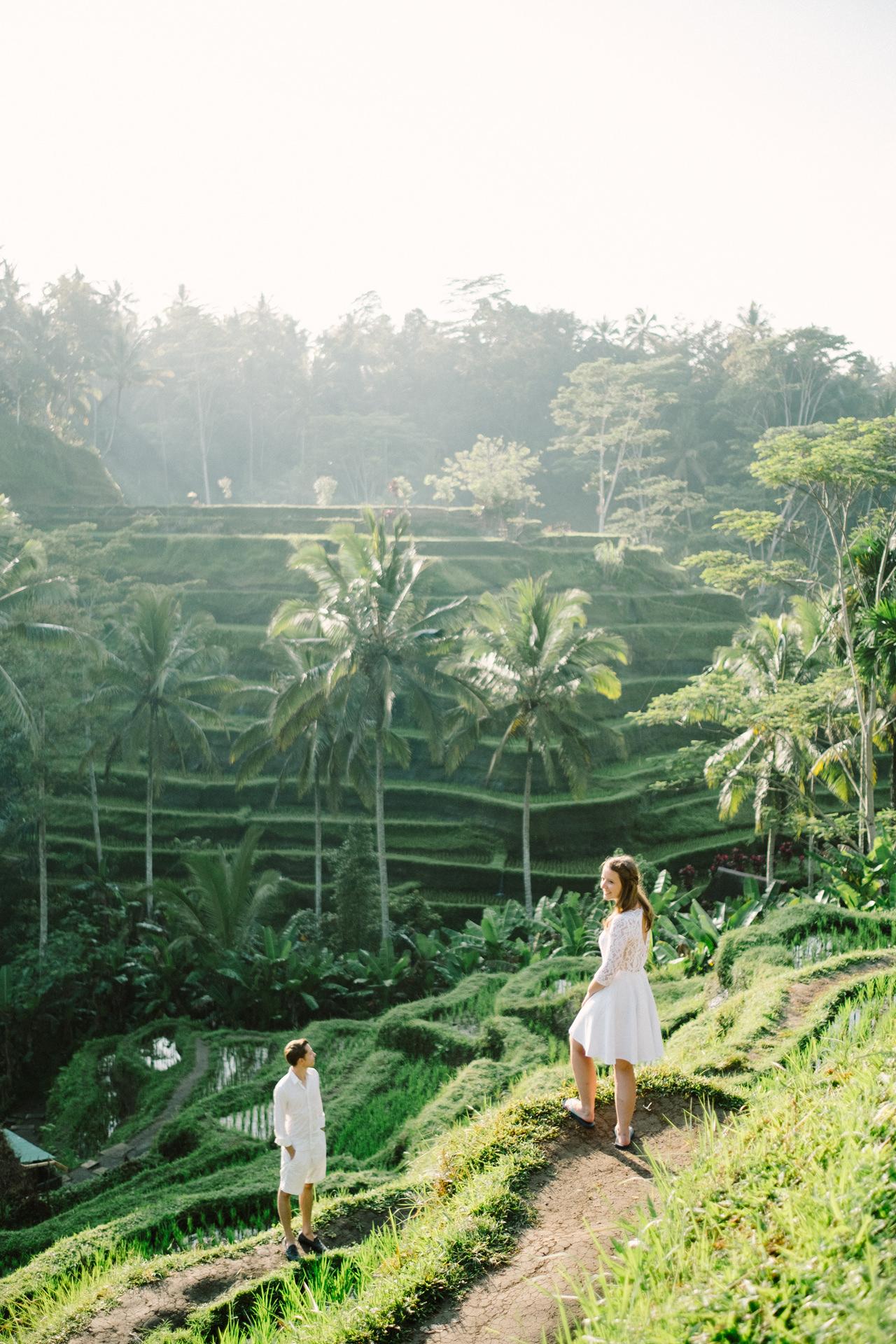 P&L: Emotive Bali Honeymoon Photoshoot 8