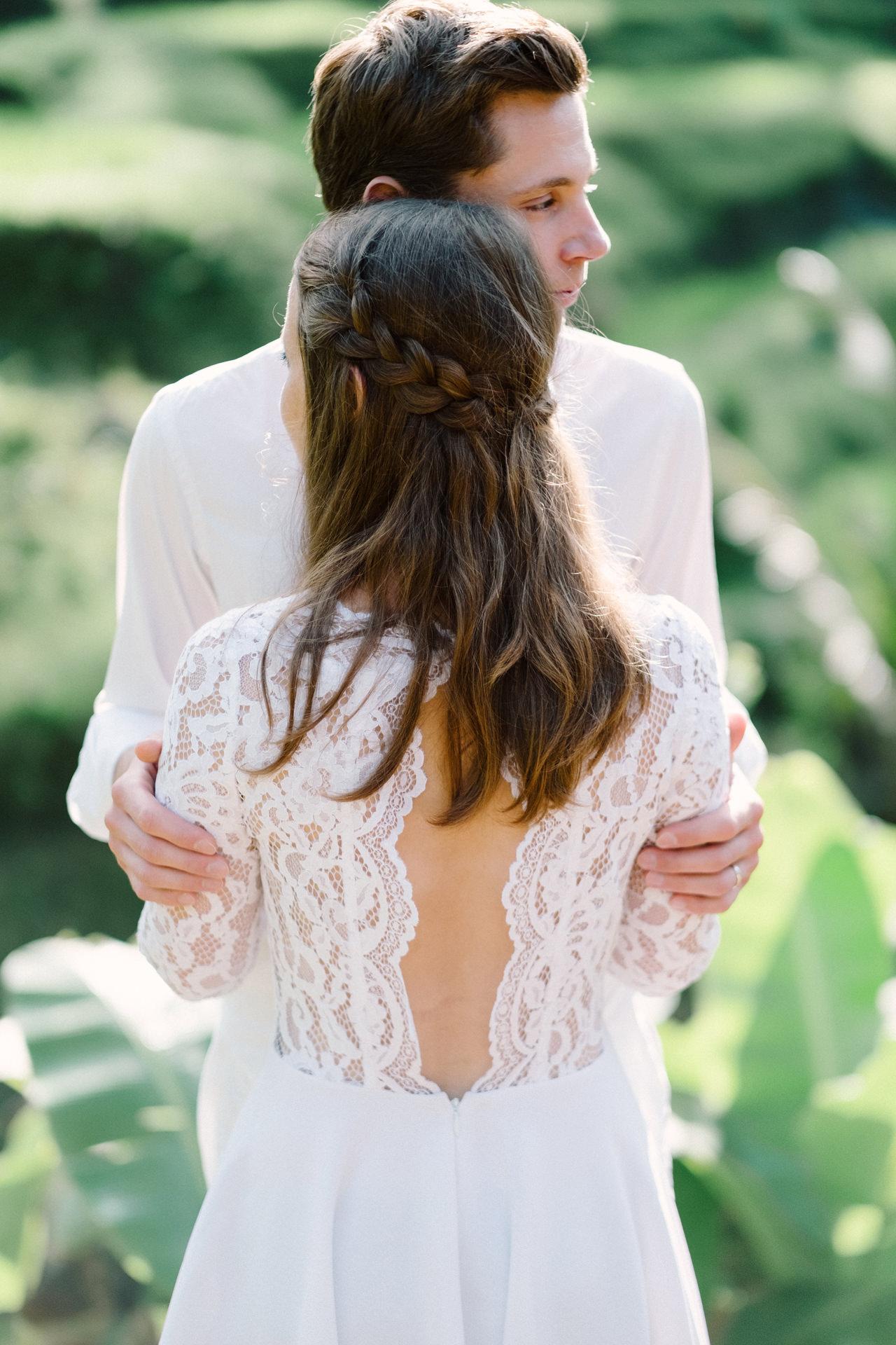 P&L: Emotive Bali Honeymoon Photoshoot 13