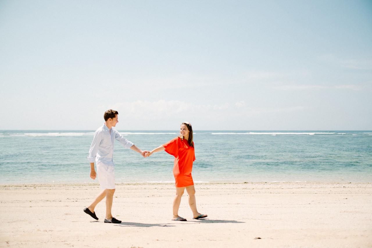 P&L: Emotive Bali Honeymoon Photoshoot 15