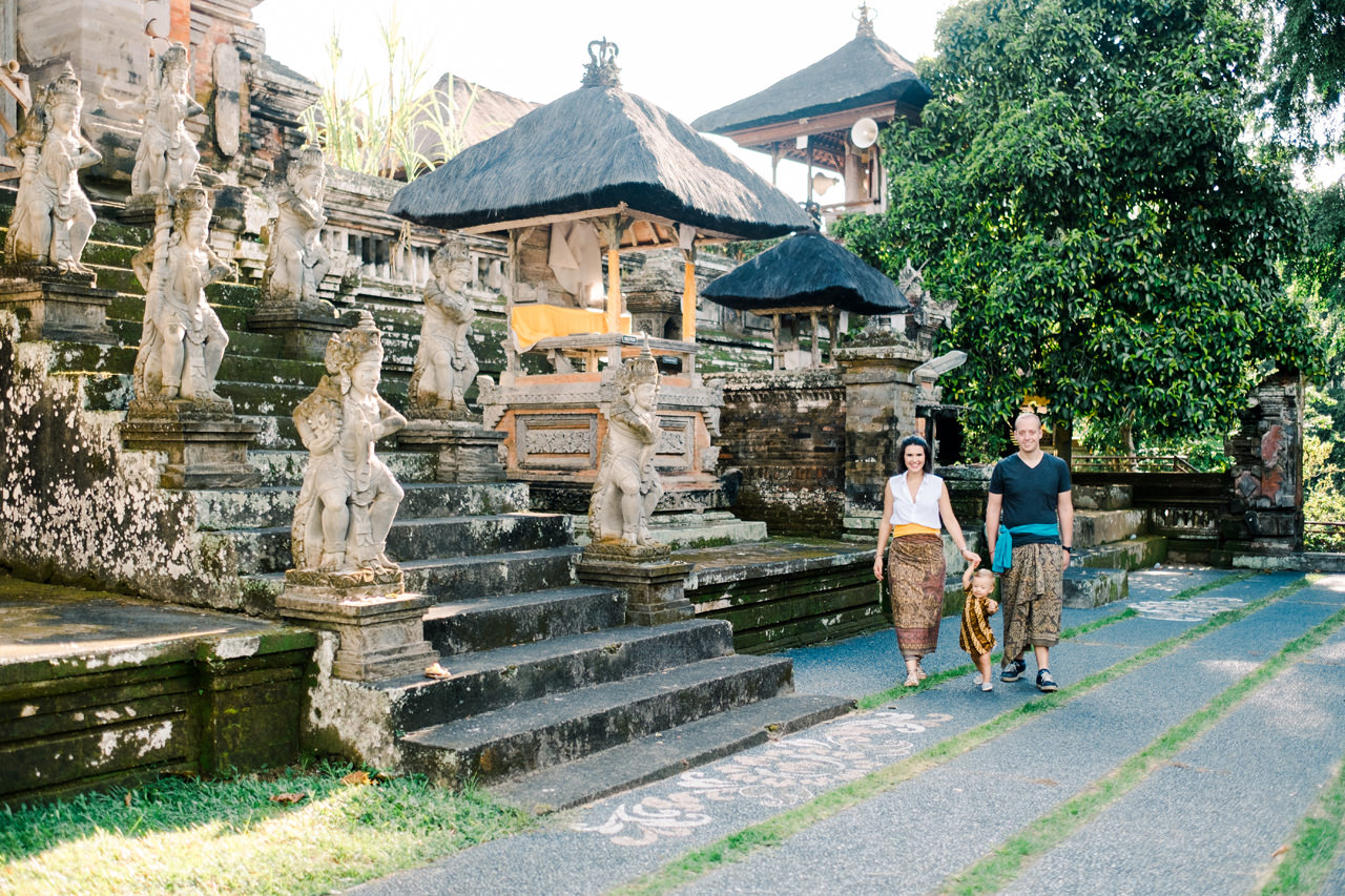 T&P: Bali Holiday Family Photo Session 11
