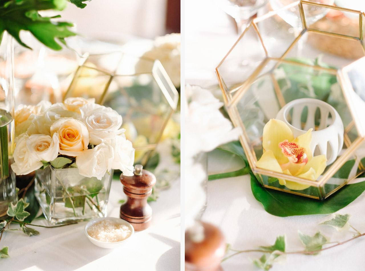 Matt & Renee: Intimate Bali Wedding Vow Renewal 42