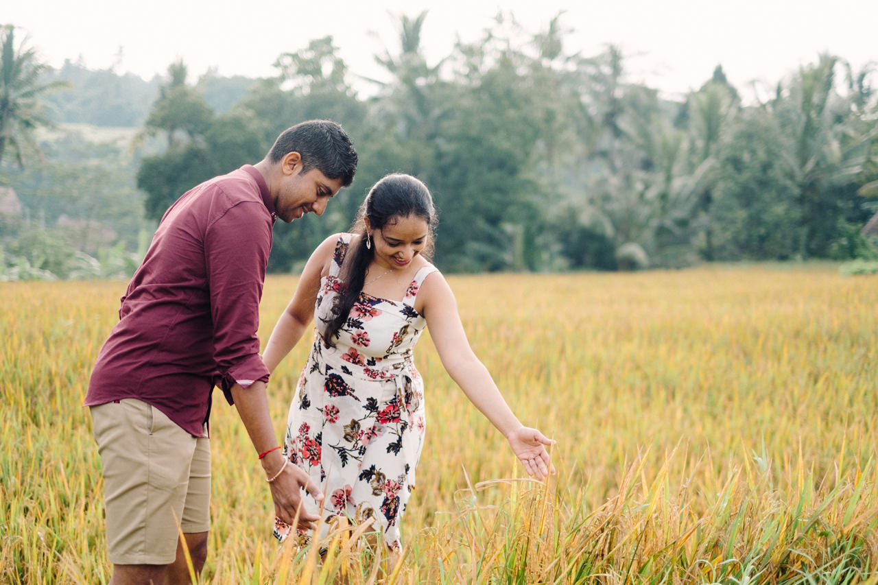 P&S: Celebrating Harvest Session with Bali Travel Photography 3