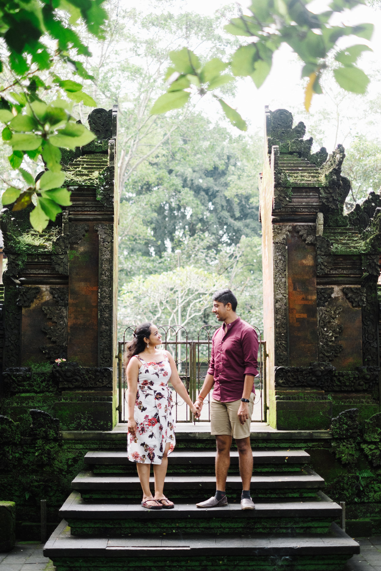 P&S: Celebrating Harvest Session with Bali Travel Photography 4