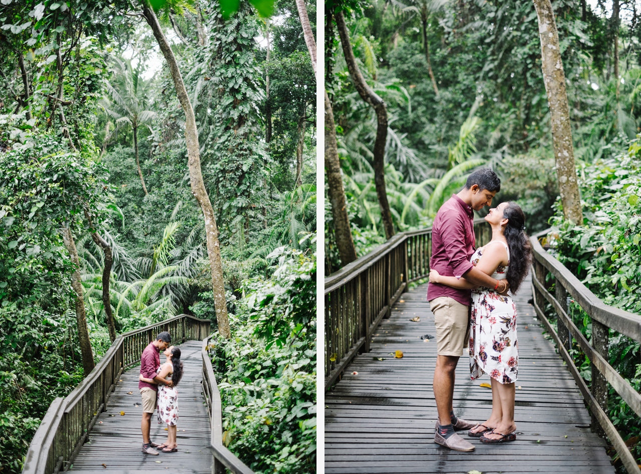 P&S: Celebrating Harvest Session with Bali Travel Photography 5