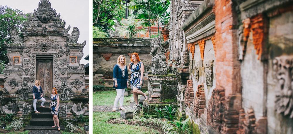 Rowena Reunion in Bali 15