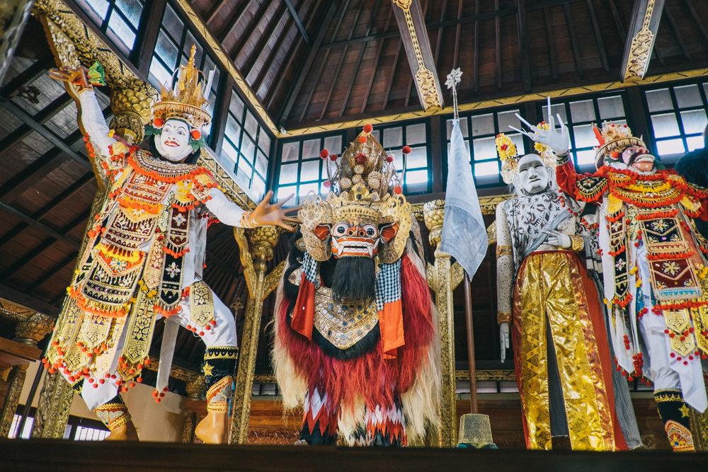 Rowena Reunion in Bali 16