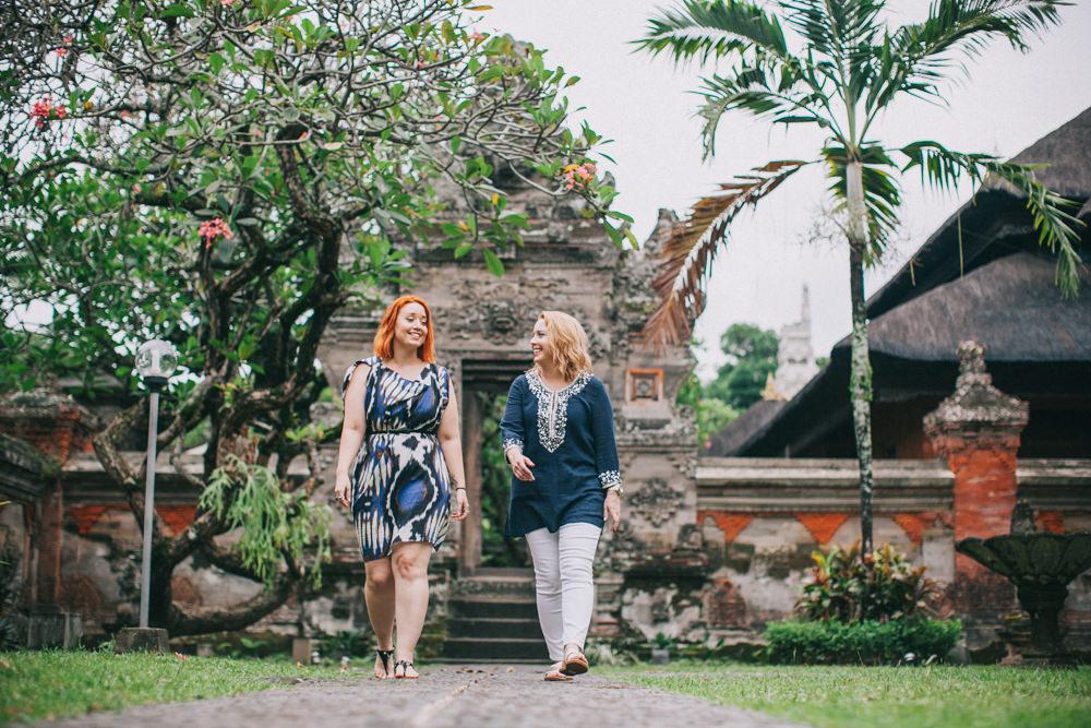 Rowena Reunion in Bali 18
