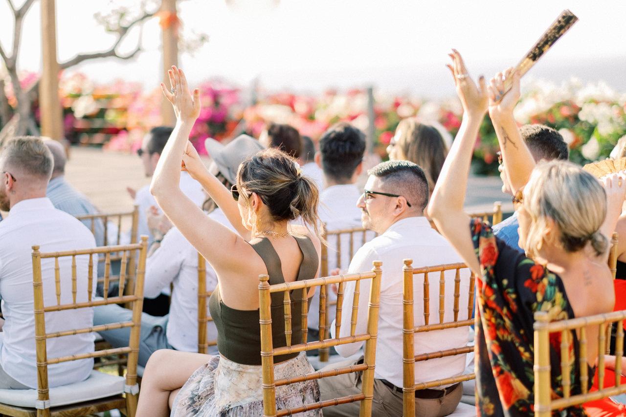 S&S: Colourful Puri Bhagawan Bali Wedding 25