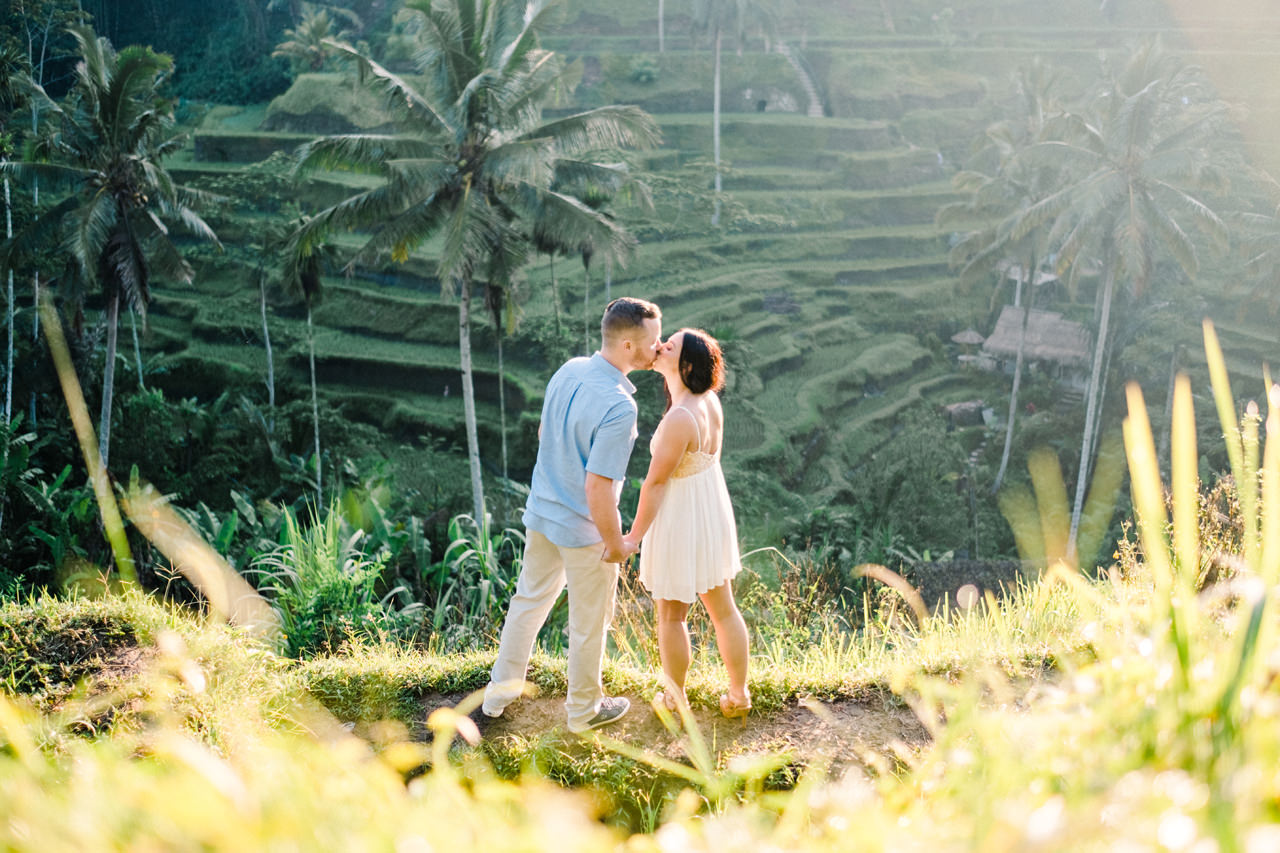 S&A: Ubud Vacation Photography7