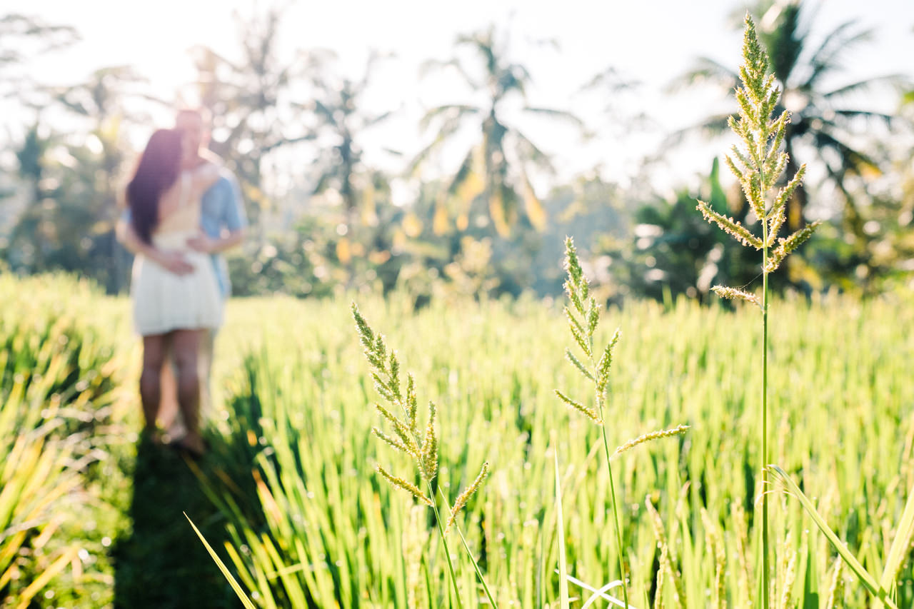 S&A: Ubud Vacation Photography 14