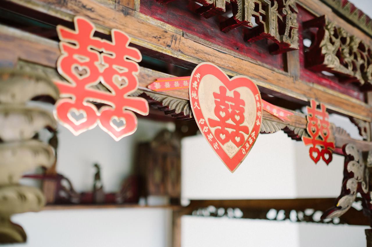 S&A: A Heartfelt Bali Wedding Photography at Pandawa Cliff Estate 19
