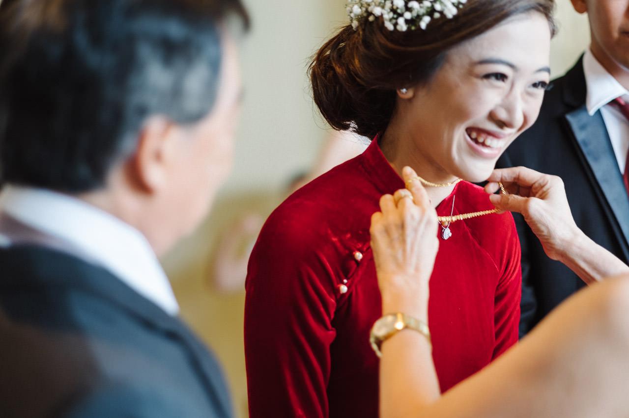 S&A: A Heartfelt Bali Wedding Photography at Pandawa Cliff Estate 21
