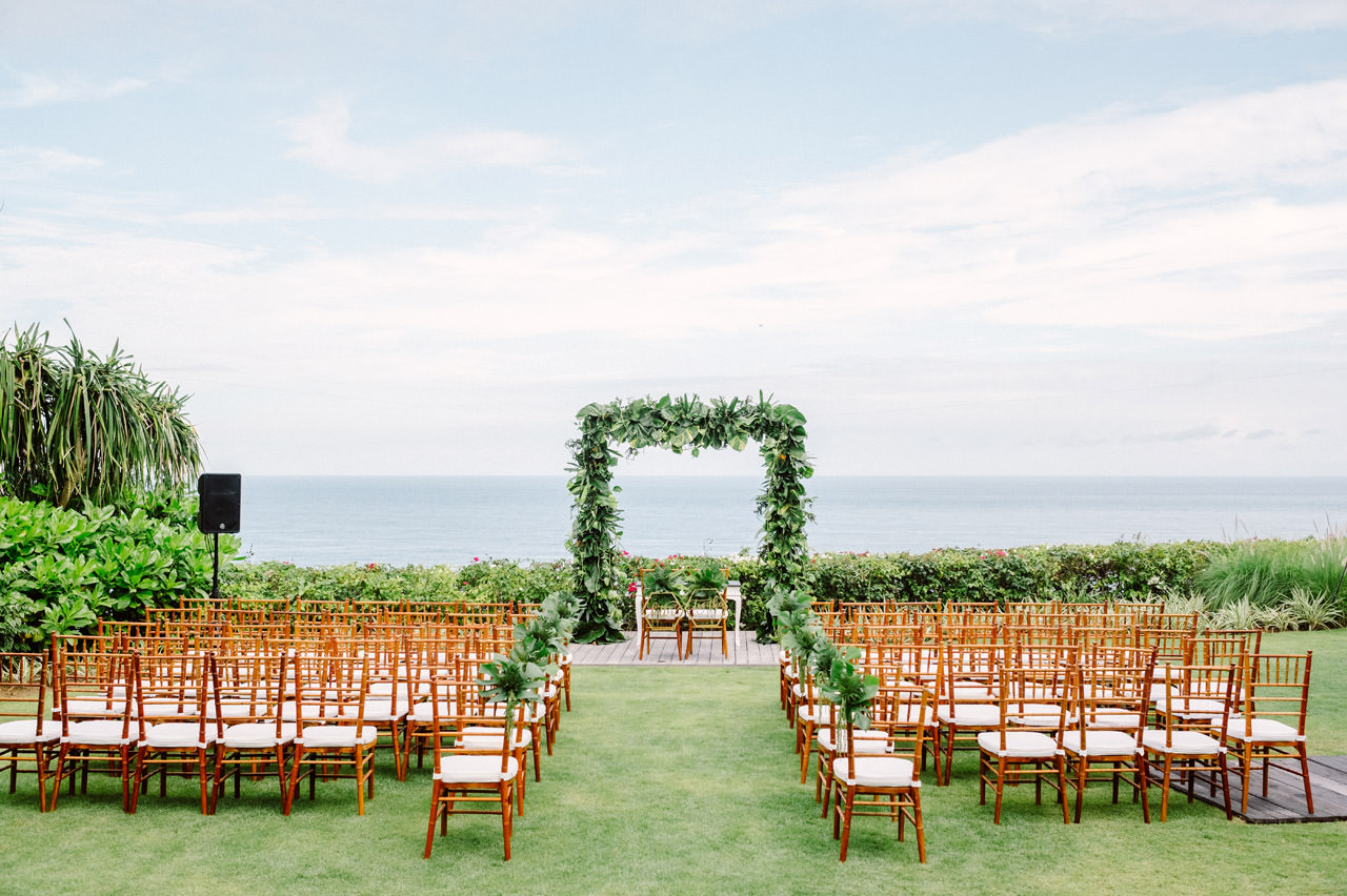 S&A: A Heartfelt Bali Wedding Photography at Pandawa Cliff Estate 24