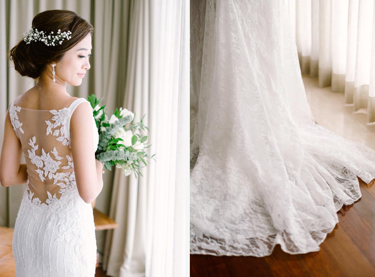 S&A: A Heartfelt Bali Wedding Photography at Pandawa Cliff Estate 26