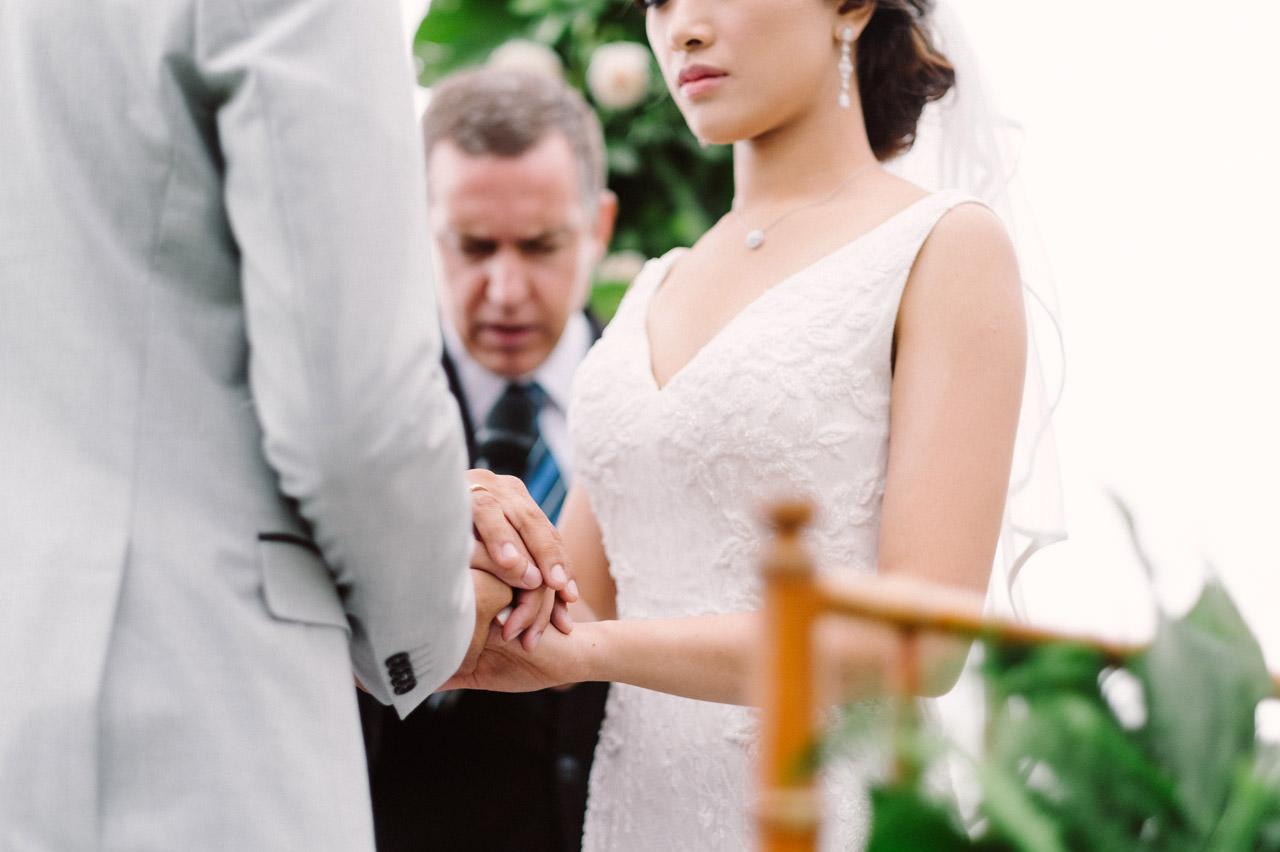 S&A: A Heartfelt Bali Wedding Photography at Pandawa Cliff Estate 35