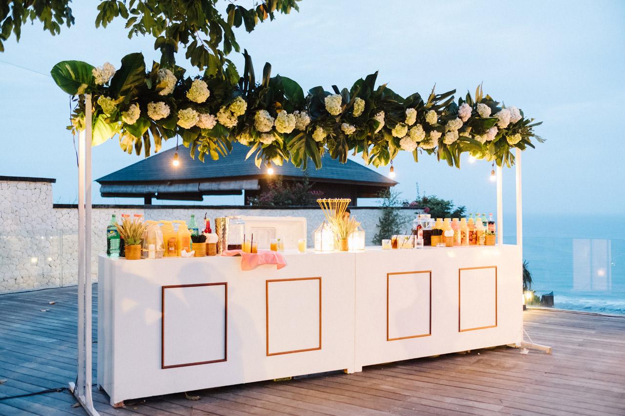 S&A: A Heartfelt Bali Wedding Photography at Pandawa Cliff Estate 46
