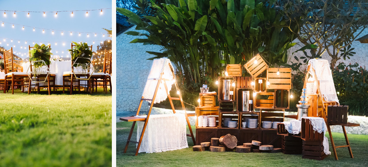S&A: A Heartfelt Bali Wedding Photography at Pandawa Cliff Estate 47
