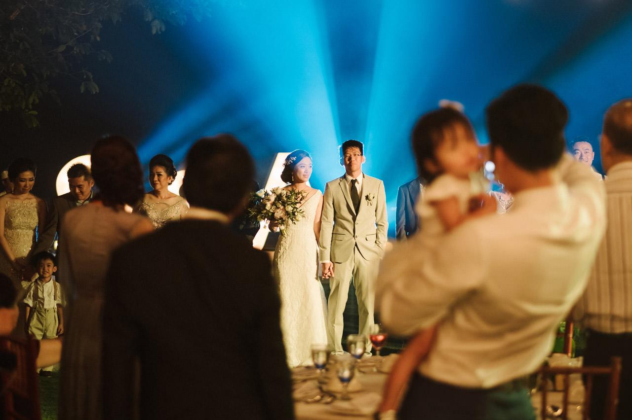 S&A: A Heartfelt Bali Wedding Photography at Pandawa Cliff Estate 48