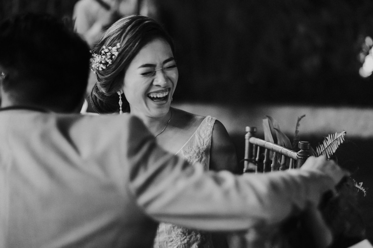 S&A: A Heartfelt Bali Wedding Photography at Pandawa Cliff Estate 53