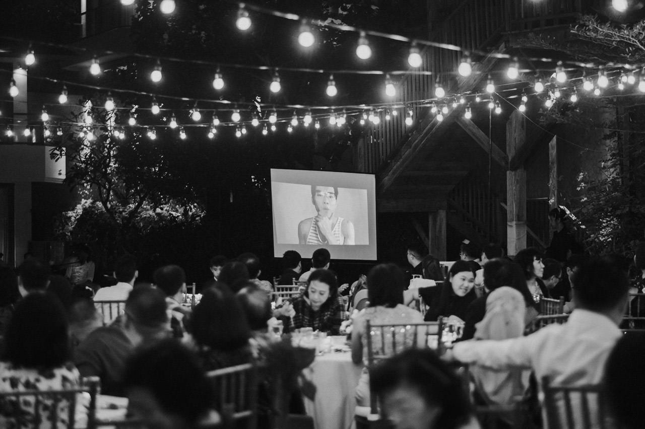 S&A: A Heartfelt Bali Wedding Photography at Pandawa Cliff Estate 54
