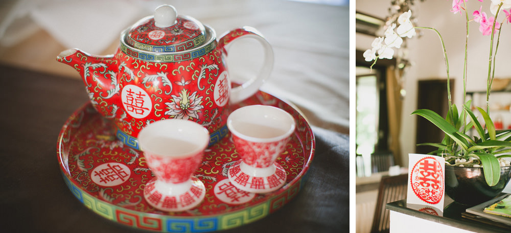 S&D Chinese Tea & Destination Bali Wedding at The Sanctus Villa 3