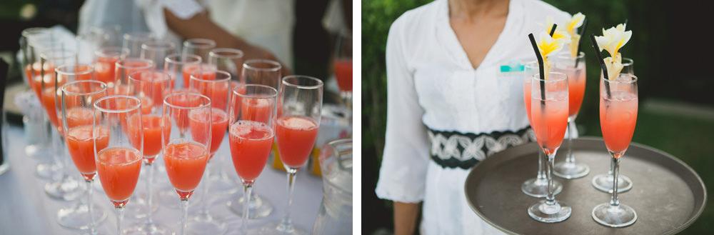 S&D Chinese Tea & Destination Bali Wedding at The Sanctus Villa 49