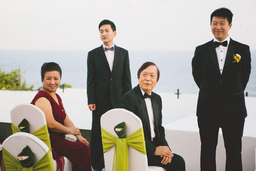 S&D Chinese Tea & Destination Bali Wedding at The Sanctus Villa 51