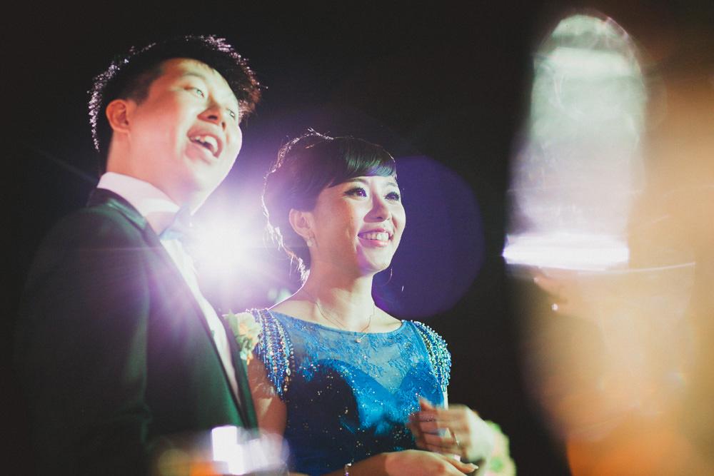S&D Chinese Tea & Destination Bali Wedding at The Sanctus Villa 67