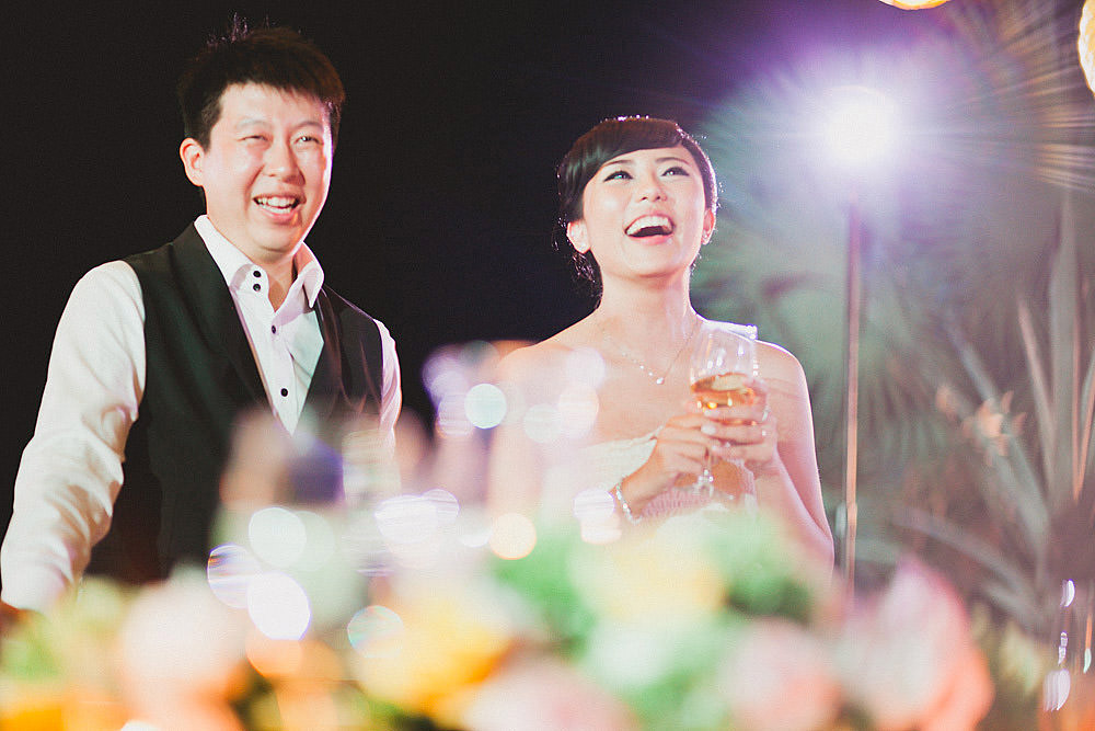 S&D Chinese Tea & Destination Bali Wedding at The Sanctus Villa 77