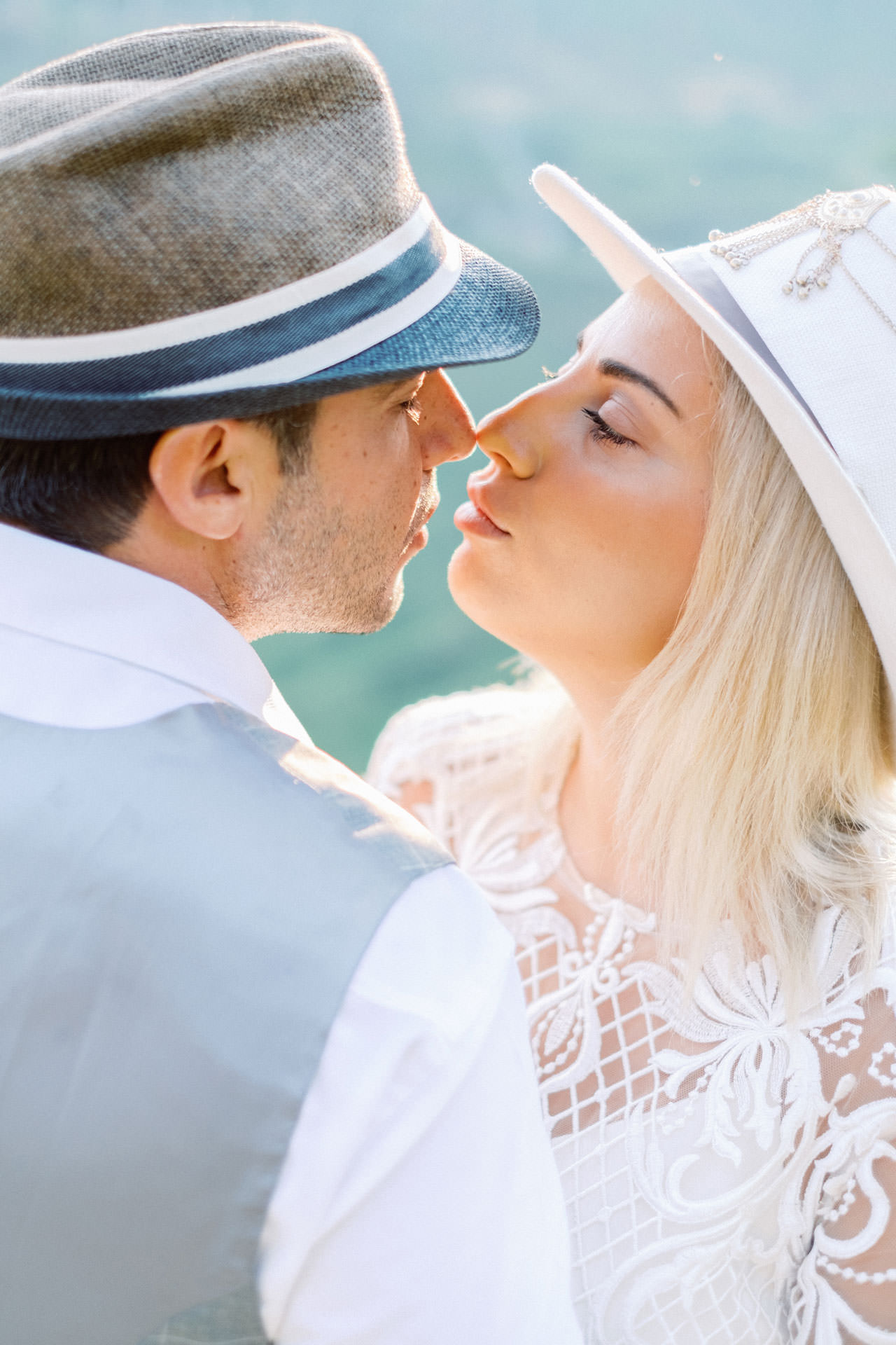 Peaceful Bali Honeymoon Locations 6