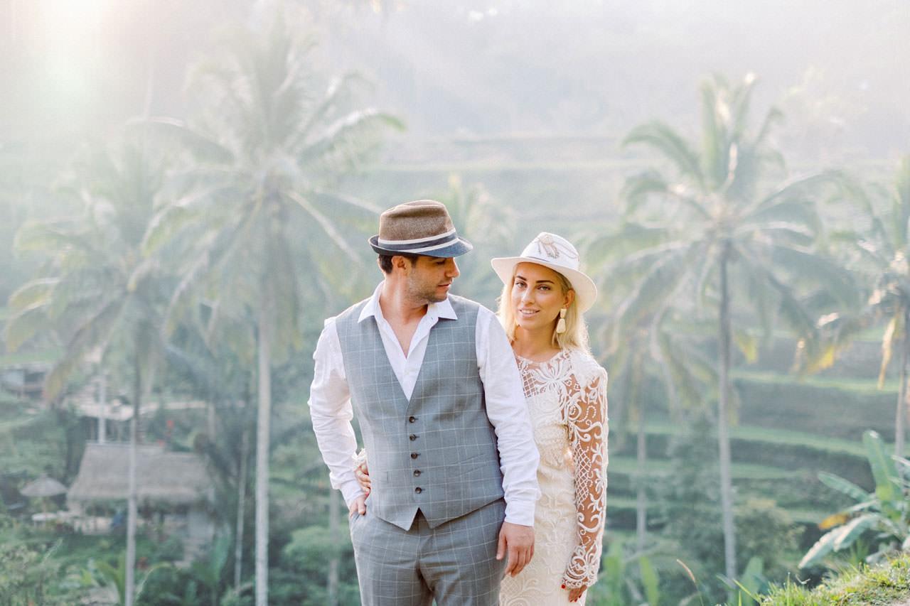 "Peaceful Bali Honeymoon Locations 7"" width="