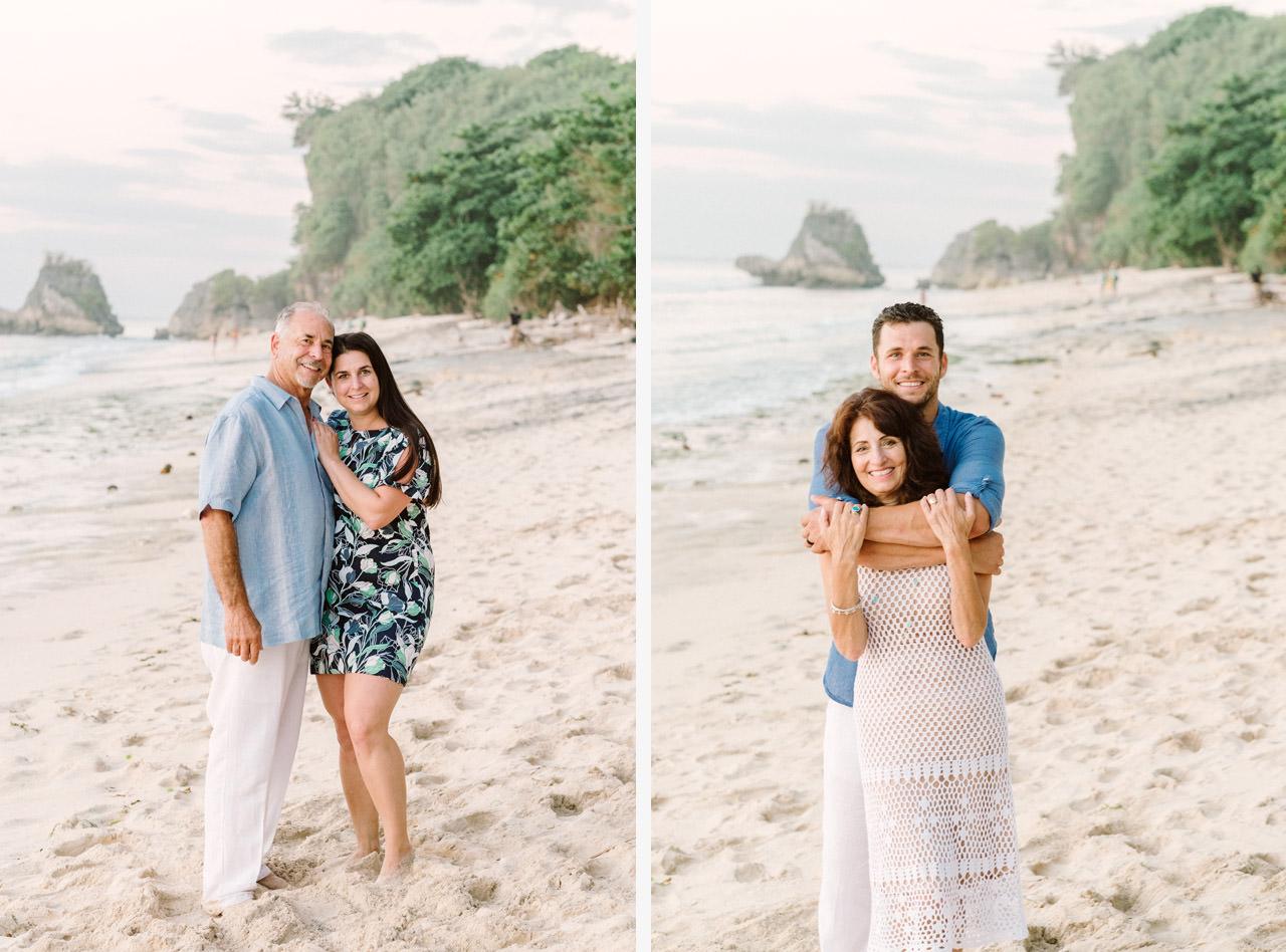 Bali Fun Family Photography at Thomas Beach 17