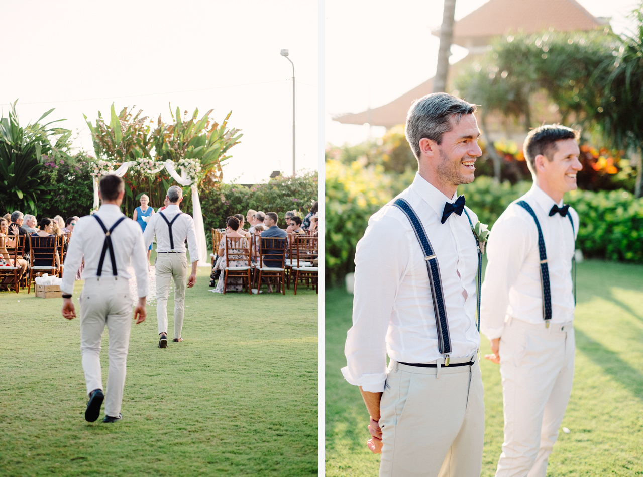 F&S: A Light and Airy Bali Beach Wedding Destination 18
