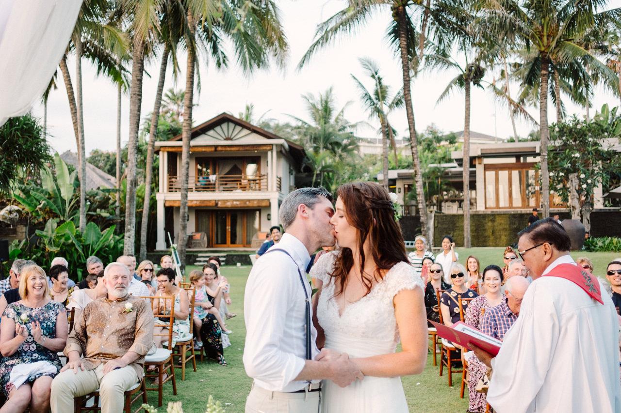 F&S: A Light and Airy Bali Beach Wedding Destination 24