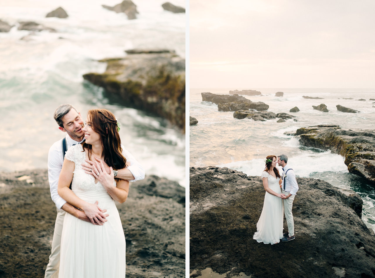 F&S: A Light and Airy Bali Beach Wedding Destination 28
